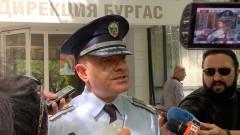 Над 1200 джигита на скоростта засече полицията в Бургас