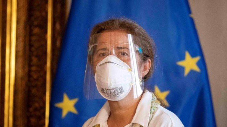 ЕС: Венецуела да преразгледа решението си за посланика