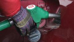 Бензинът и дизелът вече са по 1.99 лв