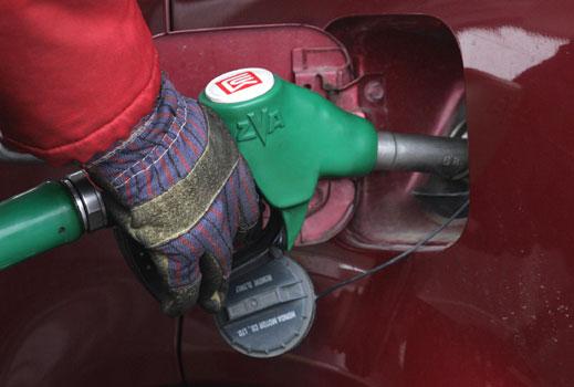 Драстично влошено качество на горивата, отчетоха от държавния надзор
