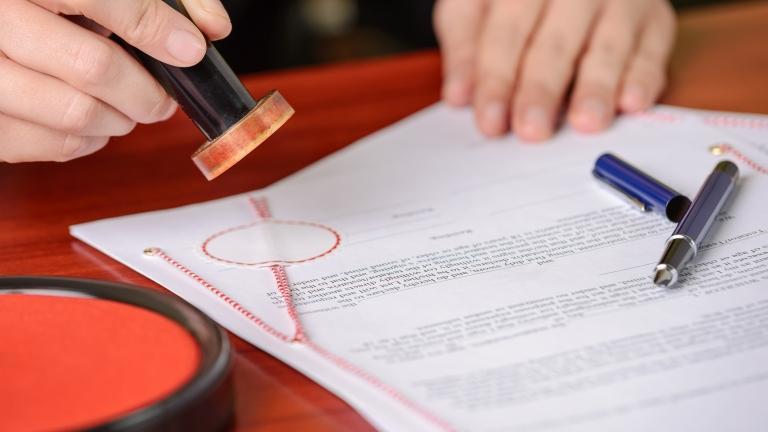 Четирима адвокати искат ВАС да отмени заповед на здравния министър