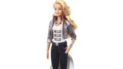 """Първата """"умна"""" Barbie говори с децата, но става мишена на хакери (ВИДЕО)"""