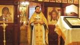 Убит е православен свещеник в Естония