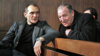 Божков продал ЦСКА за 15 милиона лева