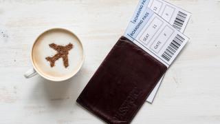 Как да търсите евтини самолетни билети?