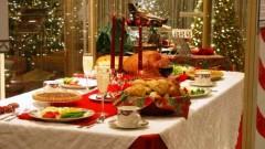 По-светло и топло без излишни разходи по празниците