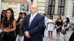 """ММС пак ще е активен партньор на """"Да изчистим България заедно"""""""