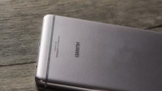 Идва първият телефон с 512GB памет