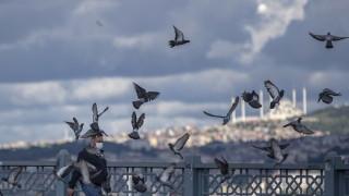 Турция планира да отвори училищата на 31 август