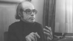 Великите любовни истории: Дамян Дамянов и Надежда Захариева - Живот и смърт, и злост, и обич…