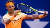 Рафаел Надал: Мога да спечеля Australian Open