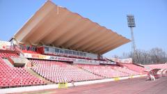 Юристите на ЦСКА: УЕФА призна, че счита клуба ни за пълноправен, лицензиран участник в Лига Европа!