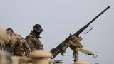 26 убити при ескалация на сблъсъците в Триполи