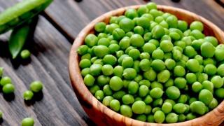 Плодовете и зеленчуците, от които се пълнее