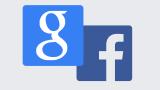 "Google и Facebook ""хвърлили през балкона"" $100 млн."