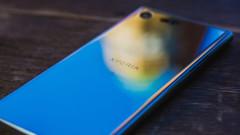 Как ще изглежда следващият Sony Xperia