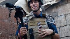 САЩ искали от Twitter и YouTube да махнат екзекуция на Фоули