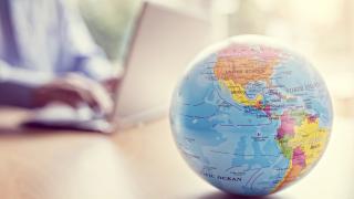 20 събития, които белязаха света през 2018 година