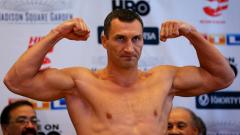 Ексклузивно: Владимир Кличко се отказва от бокса, Кубрат Пулев излиза срещу Антъни Джошуа!