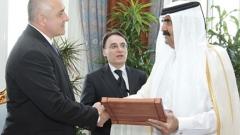 Агнета, зърно и османските ни архиви поиска Катар