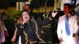 Почина певецът Хуан Габриел