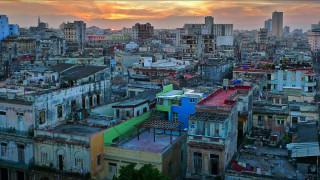 Изостанала островна държава привлече рекордните $2 милиарда чужди инвестиции