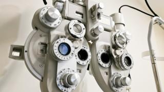Колективна оставка подадоха лекарите от очната клиника във Варна