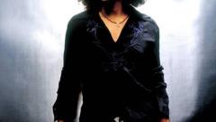 Sandy Rivera открива сезона в Ялта