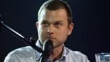 """Ненчо Балабанов става водещ на """"Господари на ефира"""""""