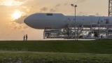 SpaceX изстреля Falcon 9 с 52 микросателита Starlink
