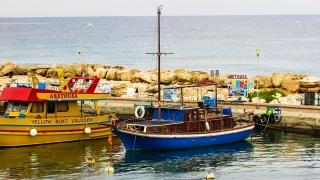 Българин пострада много тежко при трудова злополука в Кипър