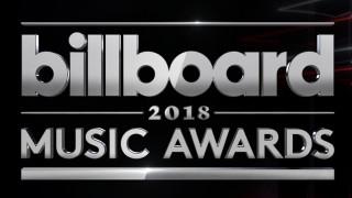 Вижте номинациите на музикалните награди Billboard за 2018 г.