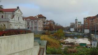 След 1080 клипа в национален ефир 5 % повече българи открили вътрешния туризъм
