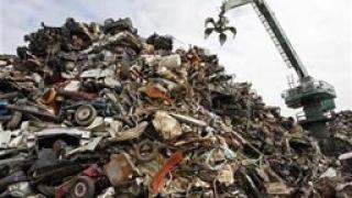 Строги мерки въвеждат в Столипиново заради замърсяване