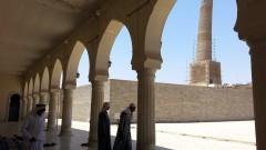 """Халифатът на """"Ислямска държава"""" падна – изгуби Мосул"""