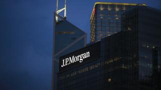 Прогноза: Печалбите на банките в САЩ отново ще са надолу