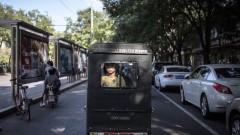 Китай мисли да забрани бензинови и дизелови коли