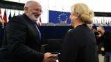 ЕК обезпокоена, че Румъния може да се превърне в потенциално домино след Полша и Унгария