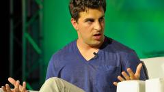 Airbnb записа загуба от близо $4 милиарда в края на 2020 г.