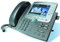 Код 2 за телефоните