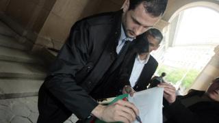Матей: Трудно е да обърнеш гръб на България