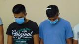 Арестуваха още двама от биячите в Асеновград