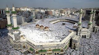 И Саудитска Арабия се намеси в дебата за френските карикатури