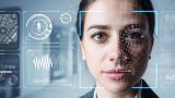 В София започват тестове на плащане с лицево разпознаване