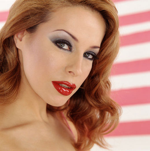 Мира Добрева става танцьорка - Lifestyle.bg