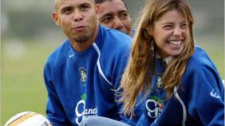 Роналдо ще отсъства един месец от терените