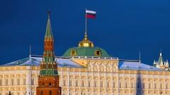 Русия увеличава вложенията си в американски облигации