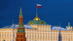 Русия продължава да купува големи обеми американски облигации