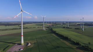Седем държави ще спънат ЕС в постигане на целта за намаляване на емисиите до 2030 г.