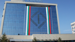 Fibank ще възстанови изгубените лихви по предсрочно изтеглените депозити